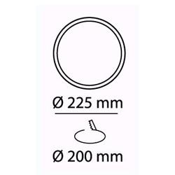 02-556-30.jpg