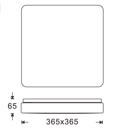 26-602-42-cota.jpg