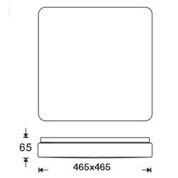 27-602-72-cota.jpg