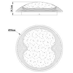 PLAFON-LAINA.jpg